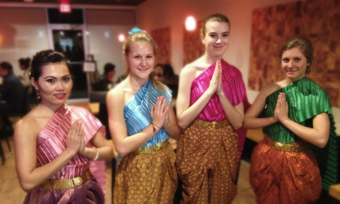 zabb-girls-thai-dress-2000x1200