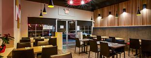 zabb restaurant in kelowna rutland